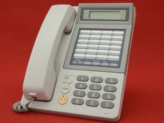 NET-24Vi 電話機 SD(美品保証なし)