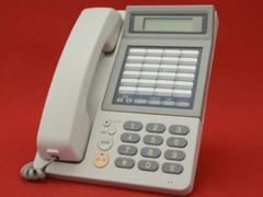 NET-8Vi 電話機 OA