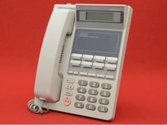 NET-8Vi 電話機 PF-N
