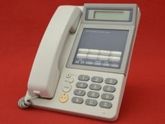 NET-8Vi 電話機 SD(美品保証なし)