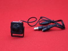 NSC-AHD921-F(AHDミニカメラ(ボードレンズ))