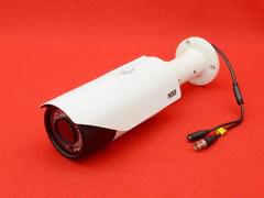 NSC-AHD942-F(AHD防水暗視バリフォーカルカメラ)