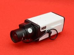 NSC900WD(屋内カメラ本体)