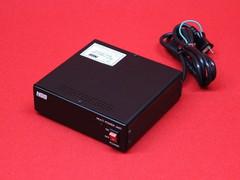 NSE301H(DC12V電源ボックス)