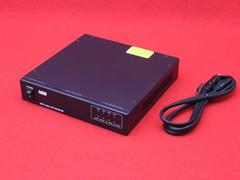NSE904AVP-U(AHDワンケーブル用電源ユニット4CH)