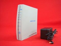 ADSLモデム-NV3