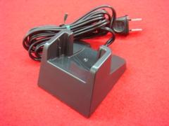 NX-DCL--(1)(AC一体型充電台)