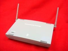 NX-DCL-S(3)CS-(1)(M)