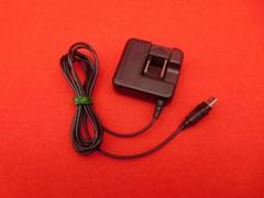 NX-PSSL用(ACアダプター)