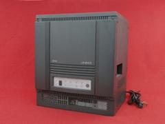 NX2L-ME-(1)(システム容量ライセンス1添付)
