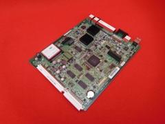 NX2LP-CCU-(1)