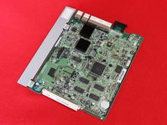 NX2LP-CEU-(1)