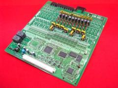 NXL-10SU-(2)