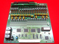NXL-20SU-(1)