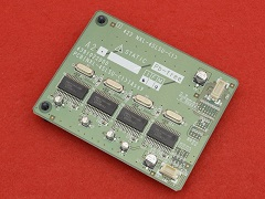 NXL-4SLSU-(1)