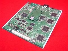 NXL-8VMU-(1)+NXL-24HSDMSU-(1)
