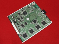 NXL-8VMU-(2)+NXL-100HSDMSU-(1)