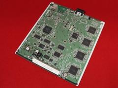 NXL-8VMU-(2)単品