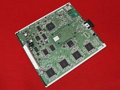 NXL-VMSET-(2)