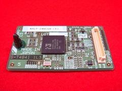 NXLP-24VCSU-(1)