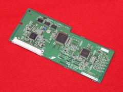 NXM-CIDRU-(1)