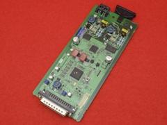 NXP-2SLU-(1)