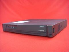 NXP-ME-(1)