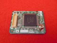 NXSM-4BRSU-(1)