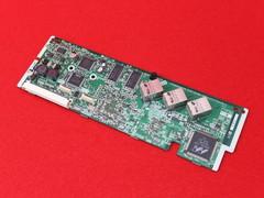 NXSM-4BRU-(1)