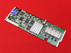 NXSM-4BRU-(2)