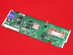 NXSM-4BRU-(3)
