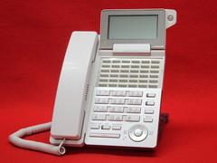 NYC-36iE-SSD(W)2