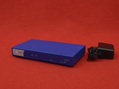 NetScreen-5XT(NS-5XT-107-03)