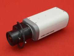 OS-C160(屋内カメラ本体)