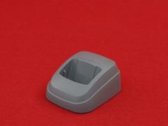 PEM-PS-SET1(3)用(充電台)