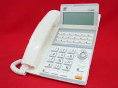 PF500(W)(美品保証なしB)