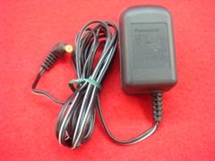 PFAP1009(ACアダプター)