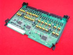 PPMA-24LCD(1)