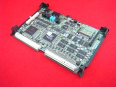 PPMA-CPU-M(IP4)
