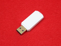 PTA03080(64GB)