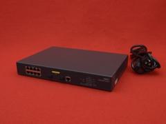 QX-S1008GT-2G-PW