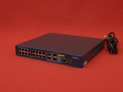 QX-S3318TP-PW