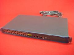 QX-S3628TP-BS