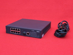 QX-S4009P