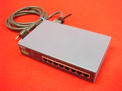 QX-S408E