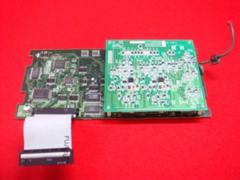 RX-2ICOU-(1)+RX-2IDSU-(1)