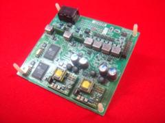 RX-2IDSU-(1)