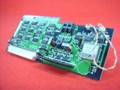 RX-DSCU-(1)