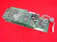 RX-VMU-(1)