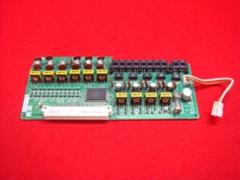 RX2-10SU-(1)